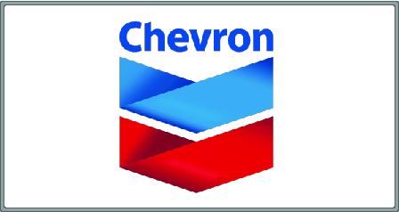 Chevron Iraq